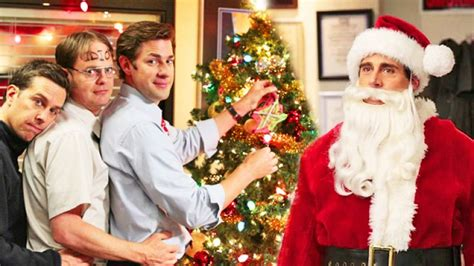 the office holiday episodes season 4 episodes list from your favorite tv series mamascoldcoffeeblog
