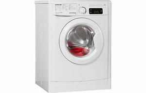 Privileg Waschmaschine Pwf M 643 Amazon : privileg privileg waschmaschine pwf m 643 6 kg 1400 u ~ Michelbontemps.com Haus und Dekorationen