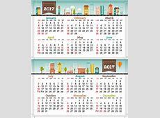 免費2017年曆咭2017年曆表年曆咭印刷年曆下載月曆下載年曆咭月曆印刷年曆印刷calander
