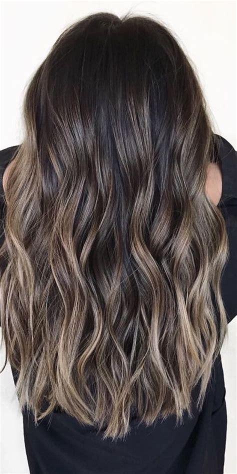 pin  alysa rose thomas  highlights   cabello
