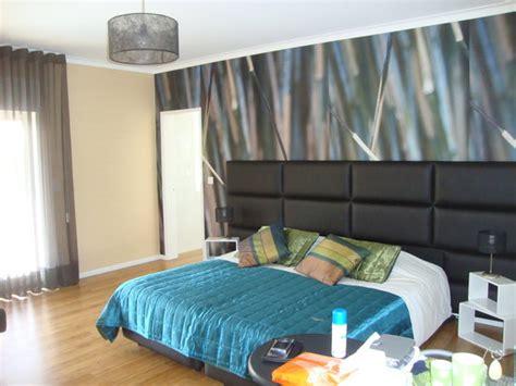 villa vale flores guesthouse reviews price comparison