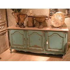 shabby chic dining room sideboard country furniture painted cottage style furniture etienne 3 door dresser base sideboard shabby