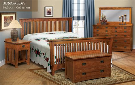 amish cabinet makers near me amish furniture makers near me bedroom adorable wooden