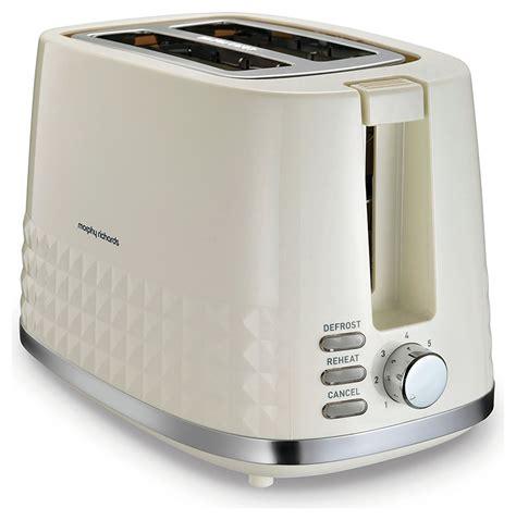 morphy richards toaster argos toasters page 3 argos price tracker pricehistory co uk