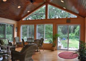 small energy efficient house plans janson builders south jersey additions sunrooms