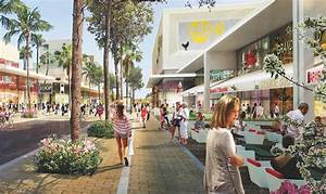Castorama Toulon La Garde La Garde : exlcu photos du futur centre commercial l 39 avenue 83 ~ Dailycaller-alerts.com Idées de Décoration