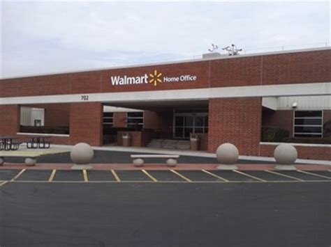 walmart corporate office phone number wal mart inc bentonville ar publicly held corporation