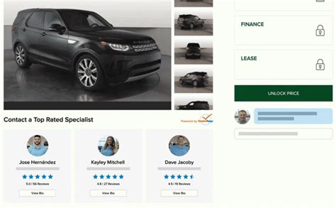 Get free insurance quotes from an independent agent representing safeco insurance and other carriers. DealerRater Salesperson Connect™   Dealer Inspire