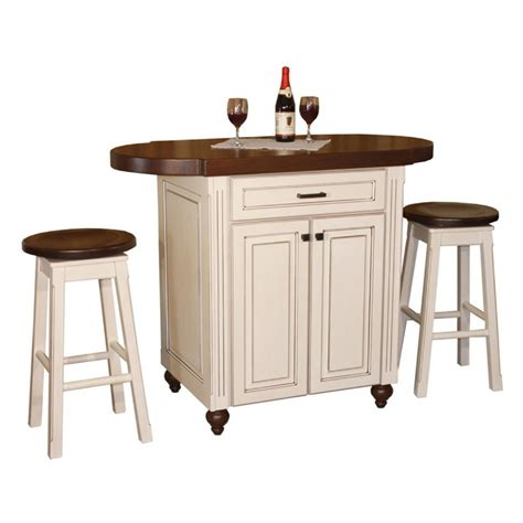 counter height kitchen sets kitchen island made of wood in gray finished with glass
