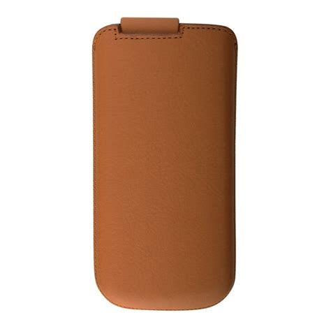 housse cuir pour iphone 5 28 images housse clapet cuir apple iphone 5 5s etui protection
