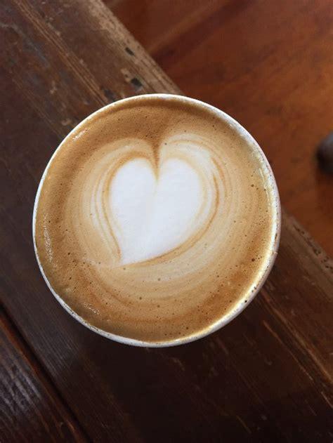 Sleepy monk coffee order, monks coffee full hd image, sleepy monk, cannon beach coffee, cannon beach coffee roasters. Sleepy Monk Coffee Roasters, Cannon Beach - Menu, Prices & Restaurant Reviews - TripAdvisor