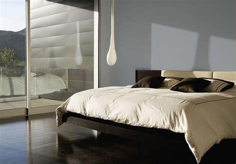 colores de paredes  muebles oscuros pintura paredes