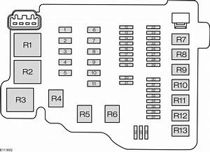 ford fiesta from 2012 fuse box diagram eu version With ford fiesta 2003 fuse box diagram