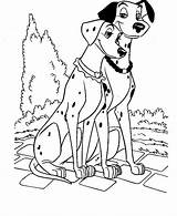 Coloring Pages 101 Dalmatians Couple Dog Dalmatian Romantic Cute Printable Dalmations Disney 21b1 Couples Dalmation Colouring Adult Vegetable Bestcoloringpagesforkids Puppy sketch template