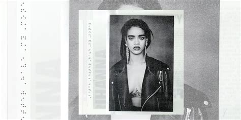 Testi E Traduzioni Testo E Traduzione Better My Money Rihanna