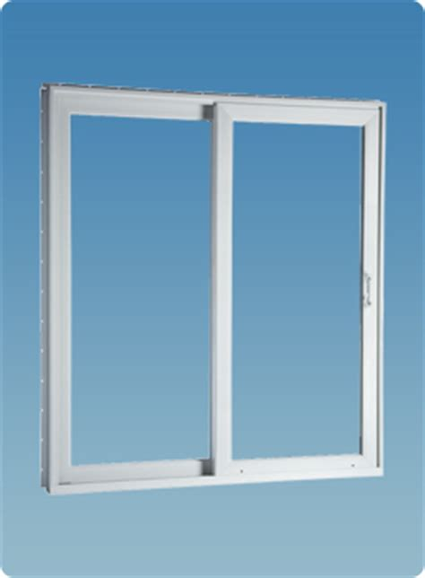 vinyl sliding patio doors cost vinyl sliding patio doors
