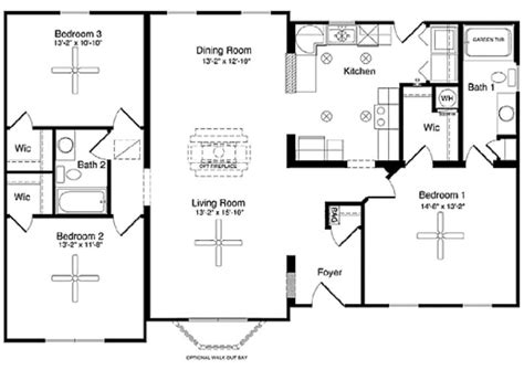 open floor plan homes with pictures open floor plan prefab homes ecoconsciouseye intended