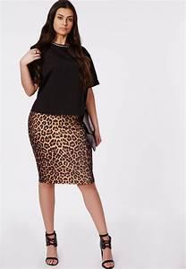 vetement femme grande taille je suis tres grande With vêtements femme grande taille