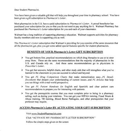pharmacist letter login pharmacist letter login pharmacist letter login 7806