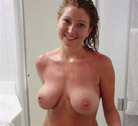 December 2012 Horny Photo Page 224