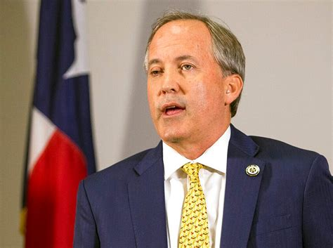 texas ag claims planned parenthood requesting special