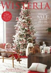 Home Design Catalog Interior Design Magazines 30 Free Home Decor Catalogs Mailed To Your Home List