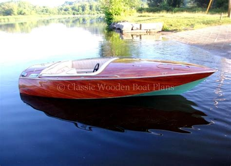 Free Wooden Boat Plans by Tips Classic Wooden Boat Plans Free Jamson