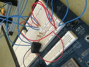 Copier Jam Detector