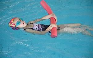 ecole de natation enfants et adultes piscine nayeo With piscine de molenbeek cours de natation