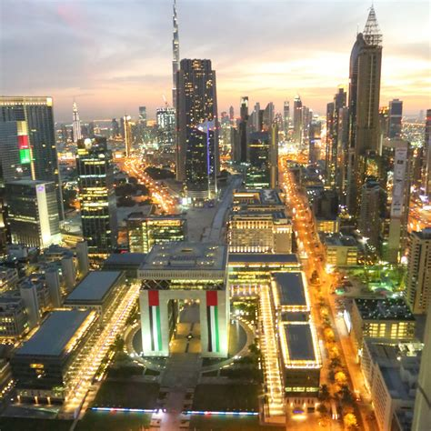 15 Positives About Living In Dubai - Dubai Expats Guide