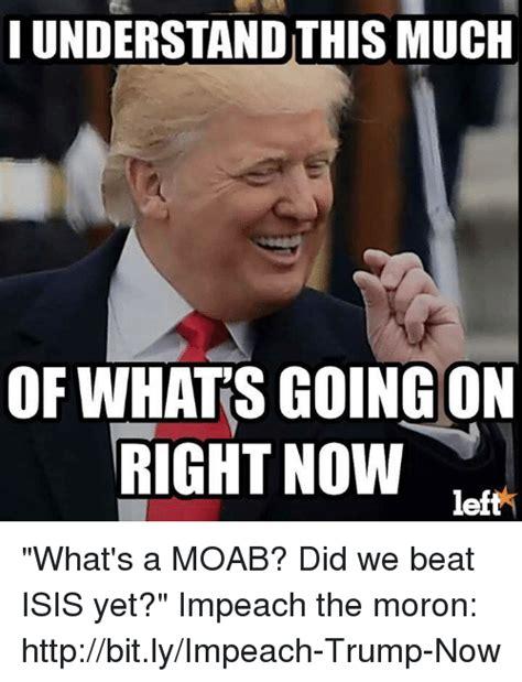 Whats Going On Meme - 25 best memes about impeach trump impeach trump memes