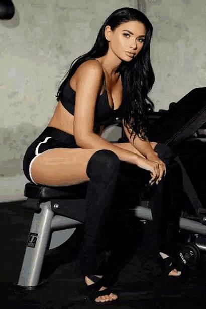 Workout Yoga Pants Wear Attire Shorts Google
