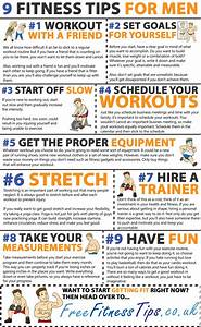 9 fitness tips for free fitness tips