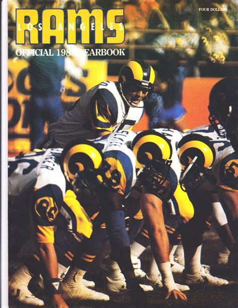 images  los angeles rams  pinterest