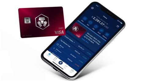 How do i deposit/withdraw cryptocurrency binance withdrawal unsuccessful frequently asked questions why do i need to complete the. Crypto.com, Türkçe Olarak Hizmet Vermeye Başladı