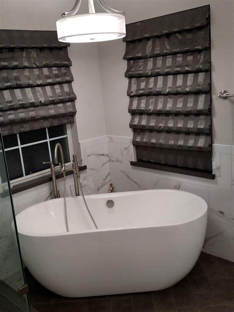 kitchen bath flooring remodeling katy tx tile store