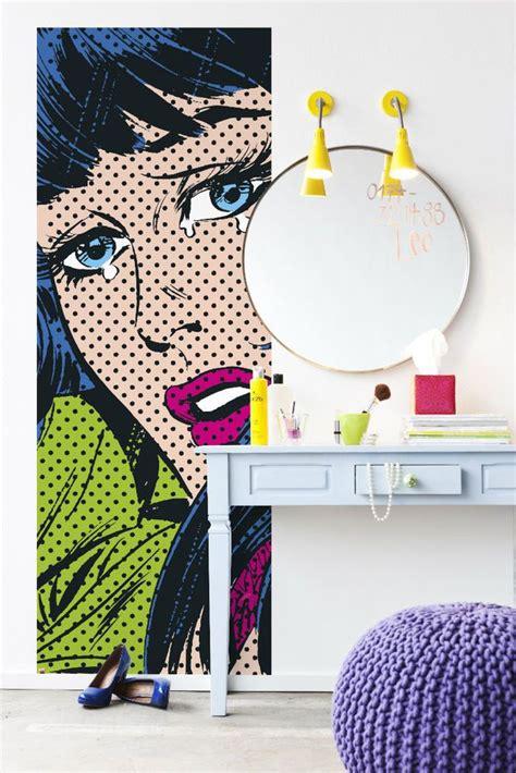 pop art wallpaper ideas  pinterest