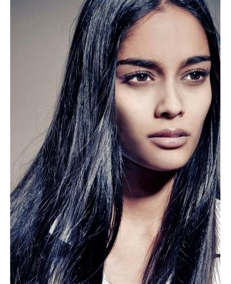 How To Shiny Black Hair by 7 Easy Ways To Make Your Hair Shiny Instantly Hair