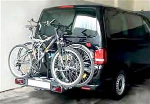 Bosal Traveller 2 : bosal traveller 2 plus ahk 2er fahrradtr ger tasche vw ~ Kayakingforconservation.com Haus und Dekorationen