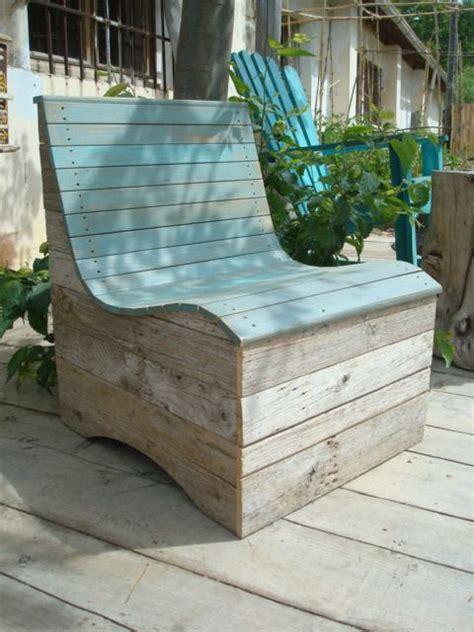 canapé bois flotté les 25 meilleures idées de la catégorie placage en bois sur les en bois table en