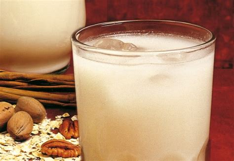 lose weight naturally  oatmeal water ehealthyfood