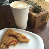 Bru is the perfect place to eat, work, relax and socialise. Tru Bru Organic Coffee - 513 Photos & 491 Reviews - Coffee & Tea - 7626 E Chapman Ave, Orange ...