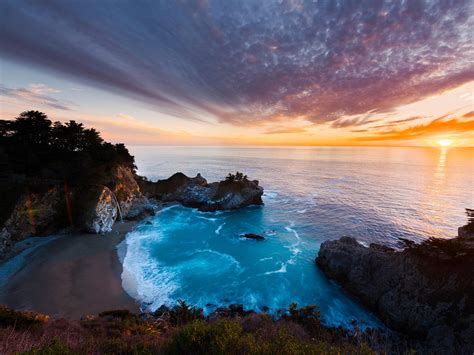 most beautiful places in us the 50 most beautiful places in america photos