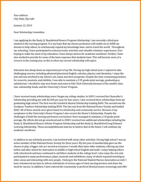 custom essays usa republican governors association