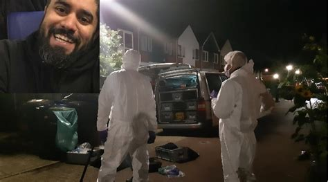 politieagent wendell cardoze schiet kinderen en zichzelf dood bij familiedrama dordrecht