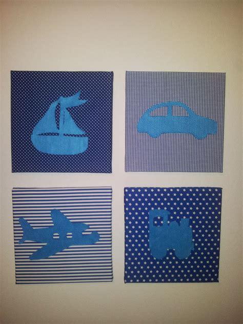schilderij babykamer mijn eigen creaties pinterest