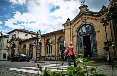 Garten Kaufen Stuttgart Untertürkheim bezirksbeirat untert 252 rkheim stadt soll bahnhof kaufen