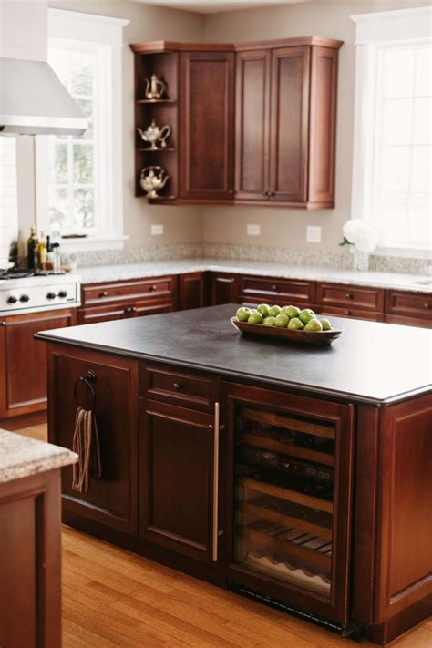 kitchen cabinets finishes 8 best semi custom cabinetry with corian solid surface 2989
