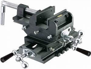 4 Inch Tilting Guide Rod Clamp Drill Vise Workshop Manual
