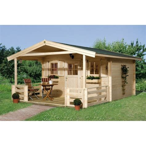 nivrem com terrasse bois abris de jardin diverses